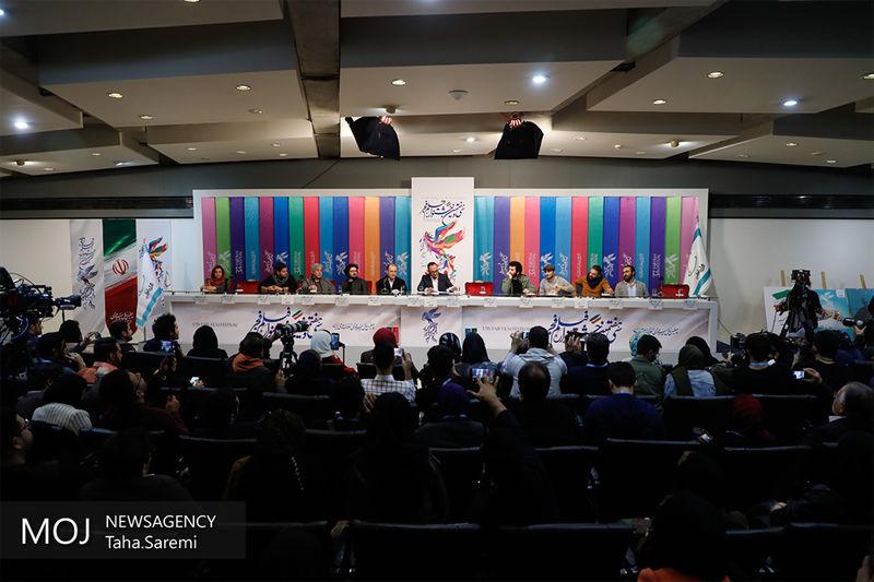 برگزیدگان بخش تجلی اراده ملی معرفی شدند