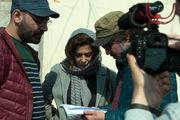 جدیدترین خبر از ساخت فیلم سینمایی بی سر