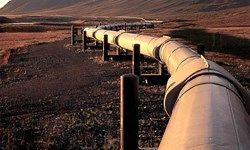 روزانه 621 هزار بشکه نفت در گچساران تولید می شود