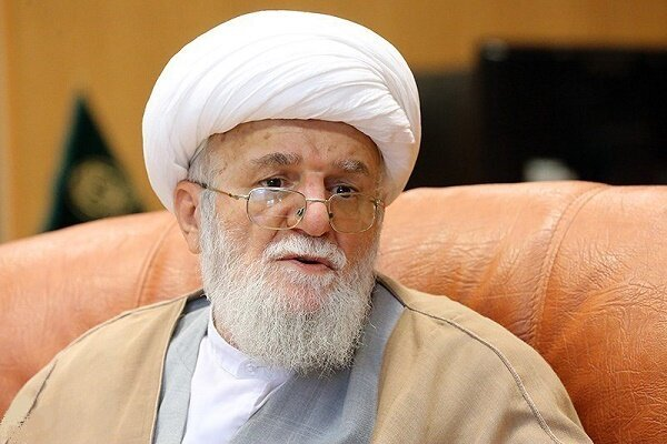 آیت الله محمد علی تسخیری بر اثر عارضه قلبی درگذشت