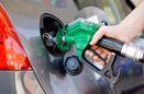 آغاز تولید و توزیع مجدد بنزین سوپر از هفته آینده