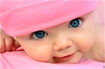 تغذیه بالای 90درصد از نوزادان گیلانی از شیر مادر