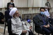 ضرورت حفظ و معرفی ایام الله انقلاب اسلامی