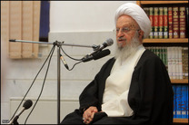 حوزه علمیه قم بزرگترین حوزه دنیای اسلام است