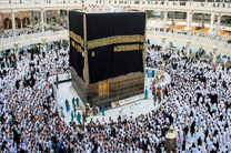 اعزام نخستین کاروان اصفهانی حجاج بیت الله الحرام
