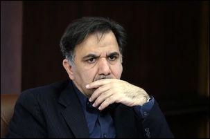 صحبتی مبنی بر تغییر وزیر راه نشنیده ایم/ وزیر راه فردا در جلسه کمیسیون عمران حاضر می شود