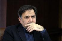 وضعیت سقوط هواپیمای تهران-یاسوج در ابهام کامل است
