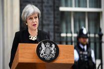وعده نخست وزیر انگلیس به مخالفان برگزیت
