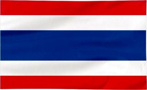تایلند به گسترش روابط نظامی با روسیه تمایل دارد