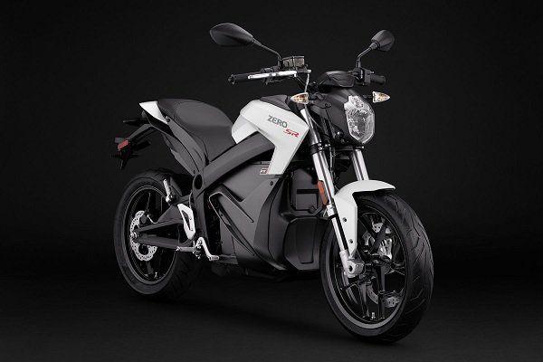 تولید موتورسیکلت 81 درصد کاهش یافت