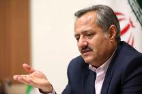 ۳۰۰ میلیارد اعتبار برای توسعه راههای استان اردبیل اختصاص یافت