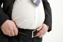 چگونه وزن خود را متعادل نگه داریم؟