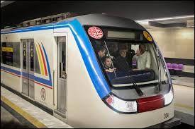 ساعت کار خطوط متروی تهران به حالت قبل بازمی گردد
