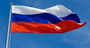 روسیه به آمریکا درباره حمله به سوریه هشدار داد