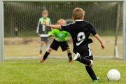 انتخاب رشته ورزش قهرمانی برای کودکان ممنوع!