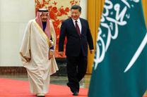 عربستان به دنبال لغو قانون جاستا است