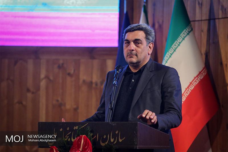 فیلم خیابان لاله زار ساخته می شود/از آلزایمر مردم تهران جلوگیری می کنیم