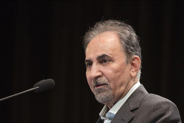 طرح ترافیک فردا در سطح تهران اعمال نمی شود