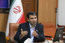 70 درصد از حامیان طرح اکرام ایتام و محسنین خارج از استان هستند