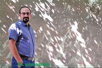 امیر مشهدیعباس به عنوان دبیر انجمن هنرهای نمایشی کانون منصوب شد