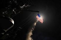 بررسی تبعات حمله ناگهانی آمریکا به سوریه در «جهان آرا»