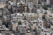 وضعیت بازار معاملات مسکن شهر تهران در بهمن 98