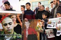 دفتر حقوق بشر سازمان ملل حکم بیش از حد ملایم سرباز اسرائیلی را محکوم کرد