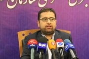 کشف ۸۰۰ خودروی احتکارشده در پارکینگ فرودگاه مهرآباد