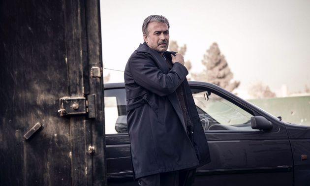 آخرین وضعیت ساخت سریال شبکه/ آفاق تیتراژ یک سریال تلویزیونی را خواند