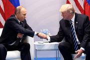 عدم بهبود در روابط روسیه با آمریکا