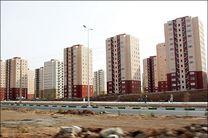 قیمت مسکن در تیر و مرداد ماه رشد کرده است
