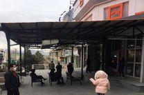 نگاه ویژه بانک مسکن به متقاضیان مسکن مهر پردیس؛ توسعه فضاهای اداری جهت تکریم ارباب رجوع