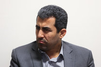 استقلال سازمان تامین اجتماعی از دولت را دنبال میکنیم