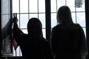 آزادی زندانی بند نسوان با همت خیرین ایرانی مقیم کانادا