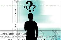 24 فروردین؛ آخرین مهلت ثبتنام در ششمین جشنواره مخترعان دانشگاه آزاد