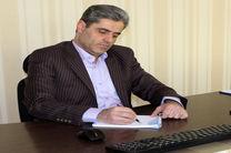 یادداشت مدیرکل آموزش فنی و حرفه ای استان اصفهان به مناسبت روز ملی ارتباطات و روابط عمومی