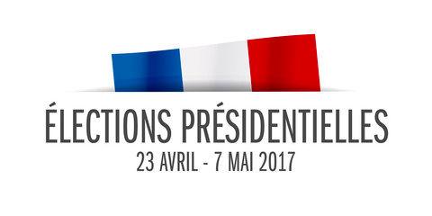 نامزدهای انتخابات ریاست جمهوری فرانسه رابشناسیم