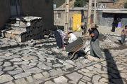 100 درصد روستاهای استان دارای طرح هادی هستند/ بازنگری طرح هادی بیش از 385 روستای استان