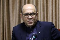 احمد سعادتمند در دادسرای فرهنگ و رسانه حضور یافت
