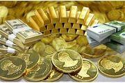 ذخایر ارز و طلای ایران رتبه 19 در بین 175 کشور دنیا را کسب کرد/ ایران، آمریکا را پشت سر گذاشت
