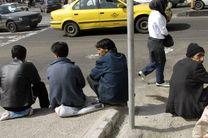 بیشترین آمار بیکاری خوزستان در شهرهای نفتخیز /خوزستان جز سه استان بیکار کشور