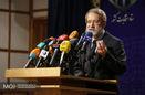 کسی جرات نمی کند علیه ایران حرف بزند