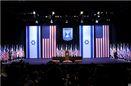 مذاکرات آمریکا و اسرائیل بر سر شهرکسازی بینتیجه پایان یافت