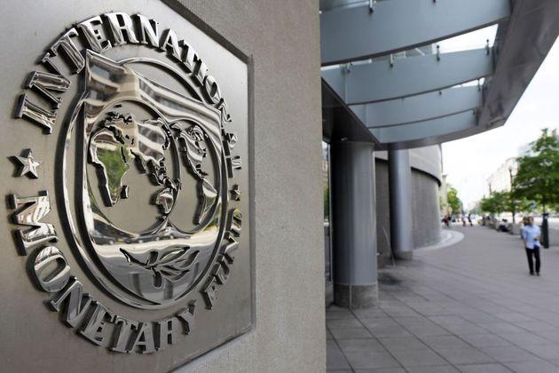 ایران در رتبه 30 ام سهم فعالیتهای غیر رسمی در اقتصاد ۱۵۸ کشور قرار گرفت