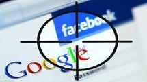 کرونا، کارمندان فیسبوک و گوگل را تا آخر سال دور کار کرد