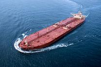 صفر کردن صادرات نفت ایران غلوو سیاسی است