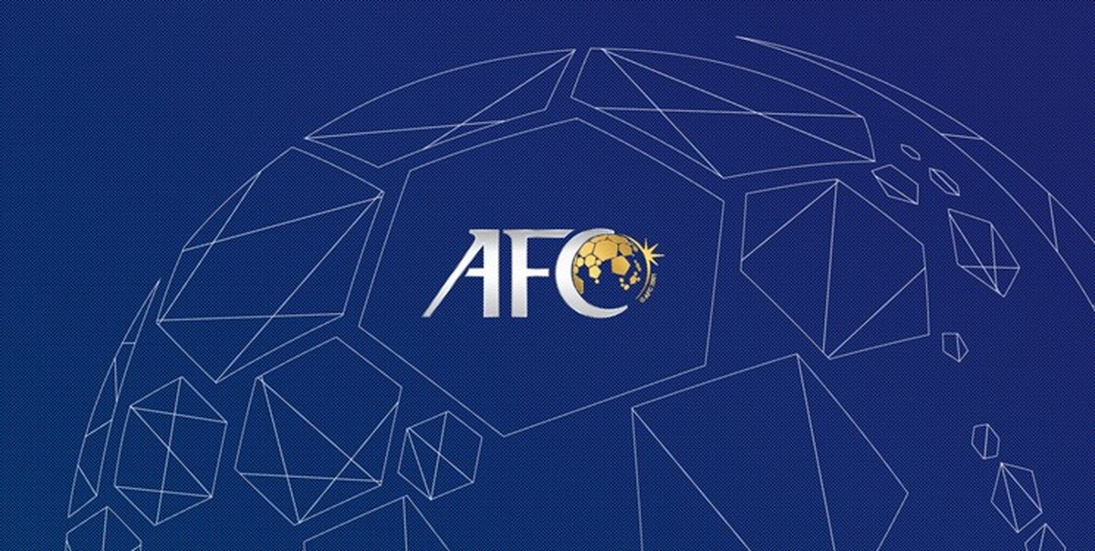 اعلام نامزدهای برترین لژیونر هفته فوتبال آسیا/ ۳ بازیکن ایرانی در میان گزینه ها