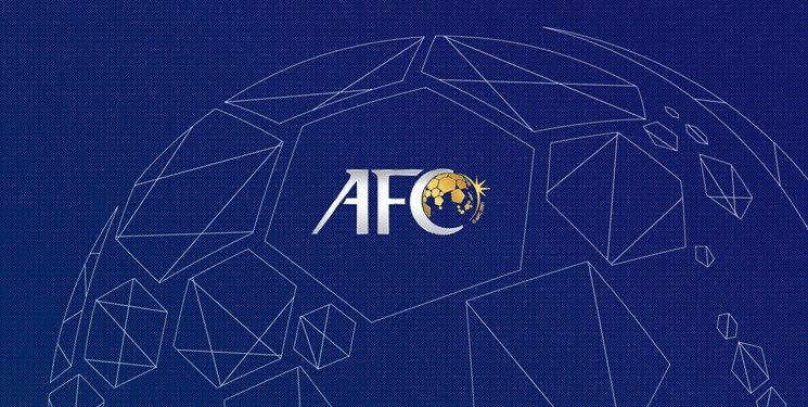 VAR از مرحله یک چهارم نهایی لیگ قهرمانان آسیا ۲۰۲۰ اجرا می شود