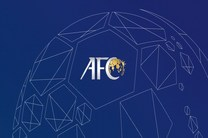 کنفدراسیون فوتبال آسیا به دلیل شیوع کرونا به حالت تعلیق درآمد