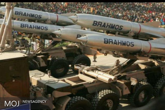 هند در رژیم کنترل تکنولوژی موشکی عضو شد